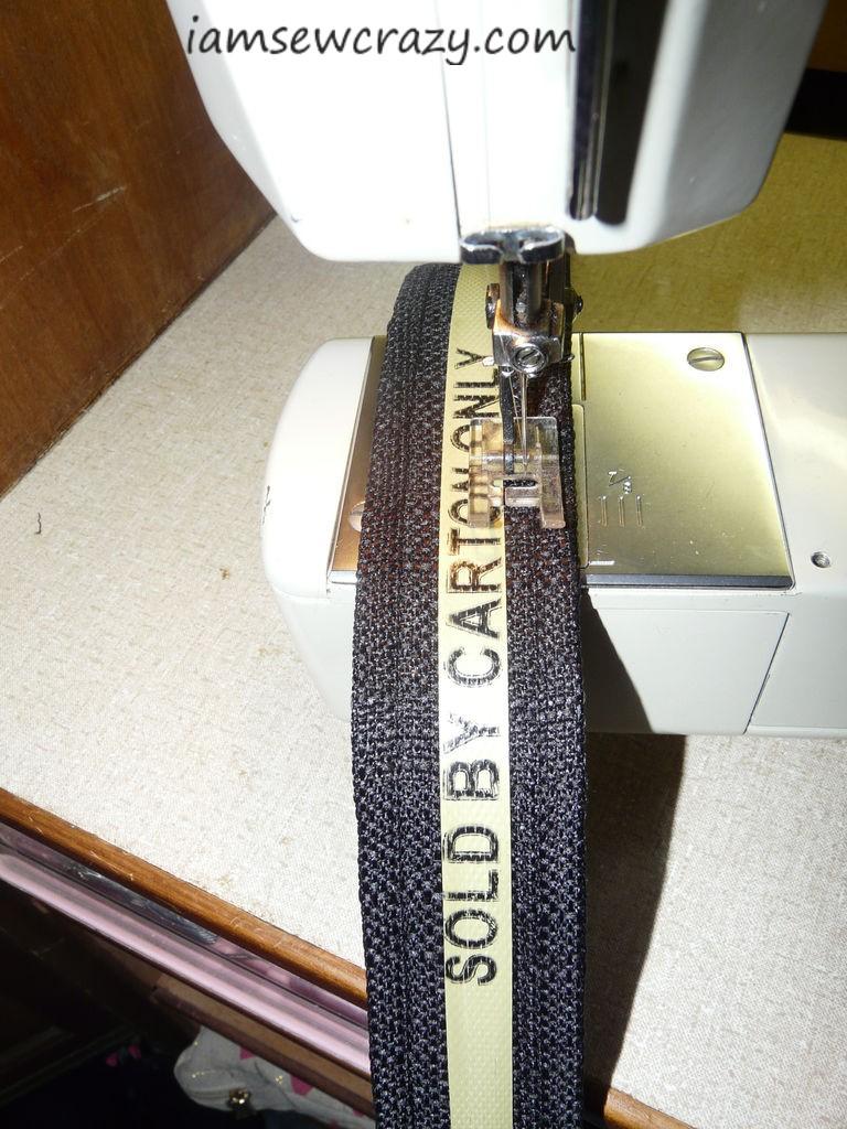 sewing tote bag handles